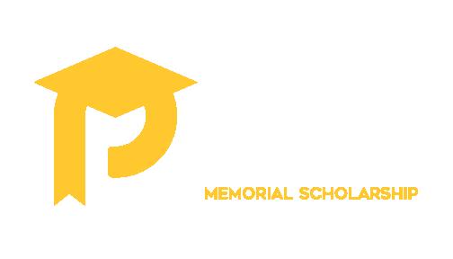 PCH Memorial