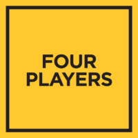 FOUR PLAYER